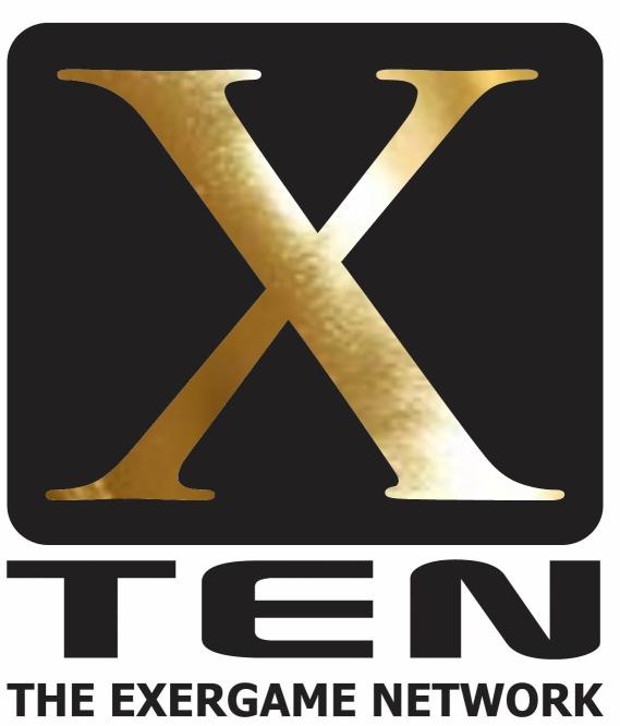 The Exergame Network Awards